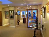 Ludlow Gallery
